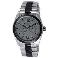 Authentic Kenneth Cole New York KC9365 020571115491 B00L50737W Fine Jewelry & Watches