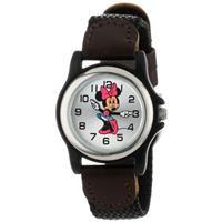 Authentic Disney MCK625 751744272979 B004Q4MJ6Y Fine Jewelry & Watches