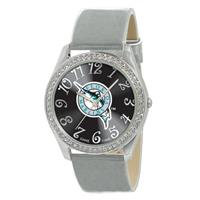 Authentic Game Time MLB-GLI-FLA 846043001723 B004DHN814 Fine Jewelry & Watches