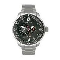 Authentic Nautica N16548G 656086045475 B006GCPT3E Fine Jewelry & Watches