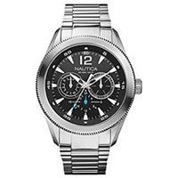 Authentic Nautica N17600G 656086048445 B005KMF4Y0 Fine Jewelry & Watches