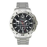 Authentic Nautica N23519G 656086045802 B004W5YW3A Fine Jewelry & Watches