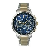 Authentic Nautica N23604M 656086051322 B0090C2L24 Fine Jewelry & Watches