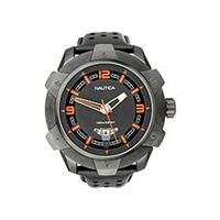 Authentic Nautica N31517G 656086035483 B002XXIFUE Fine Jewelry & Watches