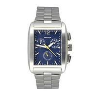 Authentic Nautica N/A N/A B0009GEOKM Fine Jewelry & Watches