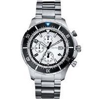 Authentic Nautica N34501G 656086017267 B0030WY3LW Fine Jewelry & Watches