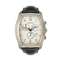 Authentic Nautica N/A N/A B0009GGXM4 Fine Jewelry & Watches