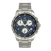 Authentic Nautica N/A N/A B0009GGXN8 Fine Jewelry & Watches
