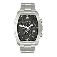 Authentic Nautica N/A N/A B0009GCXH8 Fine Jewelry & Watches