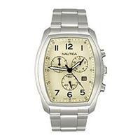 Authentic Nautica N/A N/A B0009GGVU8 Fine Jewelry & Watches