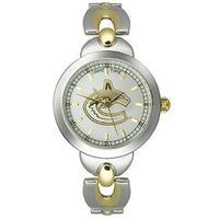 Authentic Game Time NHLELEVAN 846043034585 B001B3RZ8U Fine Jewelry & Watches