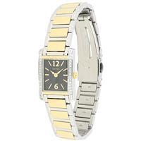 Authentic Pulsar PEGC50 037738133571 B001L1S0MW Fine Jewelry & Watches
