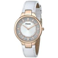 Authentic Pulsar PM2130 037738145130 B00MGH1YWI Fine Jewelry & Watches