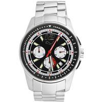 Authentic PUMA PU102161001 744827442826 B003W1DSB2 Fine Jewelry & Watches