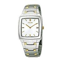 Authentic Pulsar PXH530 037738132918 B0000T6OUG Fine Jewelry & Watches