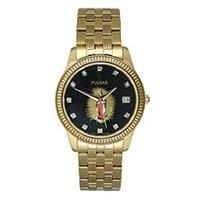 Authentic Pulsar PXH711 037738135452 B000Y5ZREK Fine Jewelry & Watches