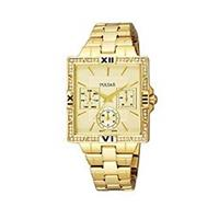Authentic Pulsar PYR048 037738135568 B002LAQY66 Fine Jewelry & Watches