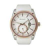 Authentic Rinovati RN0006 013964096064 B003U0LWK4 Fine Jewelry & Watches