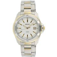 Authentic Seiko Watches SGEE74P1 029665161086 B0065US9NO Fine Jewelry & Watches