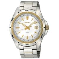 Authentic Seiko Watches SGEE90P1 029665164773 B008RMKEEA Fine Jewelry & Watches
