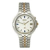 Authentic Seiko Watches SLT002 029665078087 B0002CFFP6 Fine Jewelry & Watches
