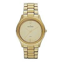 Authentic Skagen SKW2094 768680187366 B00E1HHYK2 Fine Jewelry & Watches
