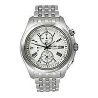 Authentic Seiko Watches SNAE29P1 029665161338 B0065USFK6 Fine Jewelry & Watches