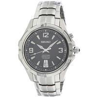 Authentic Seiko Watches SNQ123 029665156037 B0016CZ2K4 Fine Jewelry & Watches