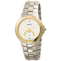 Authentic Seiko Watches SRK018 029665148728 B001ELKEQY Fine Jewelry & Watches
