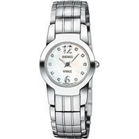 Authentic Seiko Watches SUJ281 722630845140 B0007N5DIY Fine Jewelry & Watches