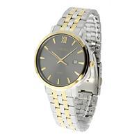 Authentic Seiko Watches N/A 029665181220 B00U0AXTXU Fine Jewelry & Watches