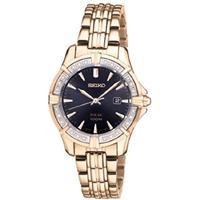 Authentic Seiko Watches SUT078 029665162496 B008X6JFT0 Fine Jewelry & Watches