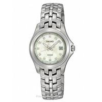 Authentic Seiko Watches SXDC11 029665152817 B003L0O8N6 Fine Jewelry & Watches