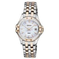 Authentic Seiko Watches SXDE84 029665162175 B008X6KEP4 Fine Jewelry & Watches