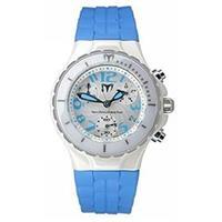 Authentic TechnoMarine TC01 722630971832 B000WVZZI4 Fine Jewelry & Watches