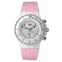 Authentic TechnoMarine TC07 722630971849 B000WW28JC Fine Jewelry & Watches