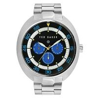Authentic Ted Baker TE3046 020571105959 B00DJM1XDY Fine Jewelry & Watches