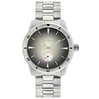 Authentic Ted Baker TE3050 020571106048 B00DJM20UY Fine Jewelry & Watches