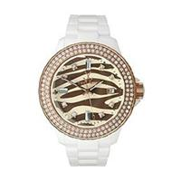 Authentic Toy Watch TS07WH N/A B0083M0HN2 Fine Jewelry & Watches