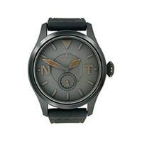 Authentic Toy Watch TTF09BK 878175005911 B005UPGP90 Fine Jewelry & Watches