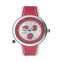 Authentic ELLETIME TW000J9200 822933137598 B001FWXUAY Fine Jewelry & Watches