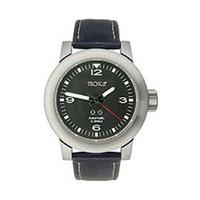 Authentic Troika N/A N/A B000A3UQ38 Fine Jewelry & Watches
