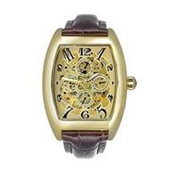Authentic Troika 10024800 020571125735 B000N29YA2 Fine Jewelry & Watches