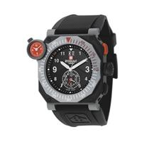 Authentic Citizen N/A 709251313630 B000ZLPL0I Fine Jewelry & Watches