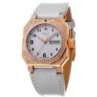 Authentic Zodiac N/A 777027777795 B001B0THAM Fine Jewelry & Watches