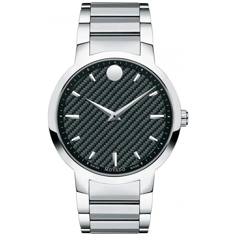 WATCH-BAND-for-Movado-0606838-WATCH-NOT-INCLUDED