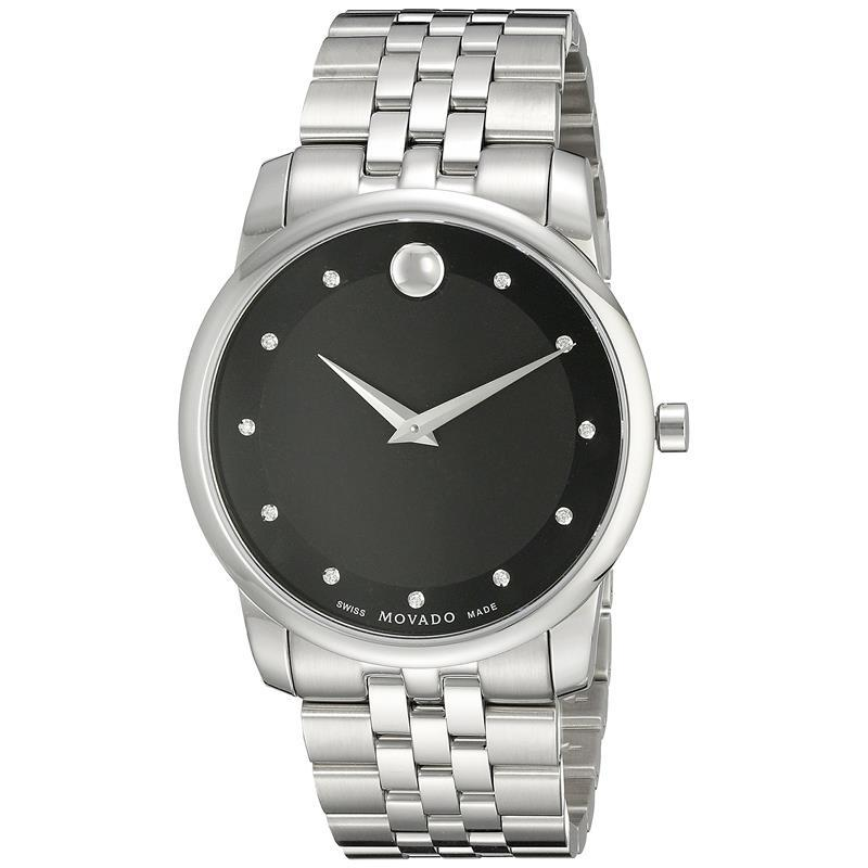 WATCH-BAND-for-Movado-0606878-WATCH-NOT-INCLUDED