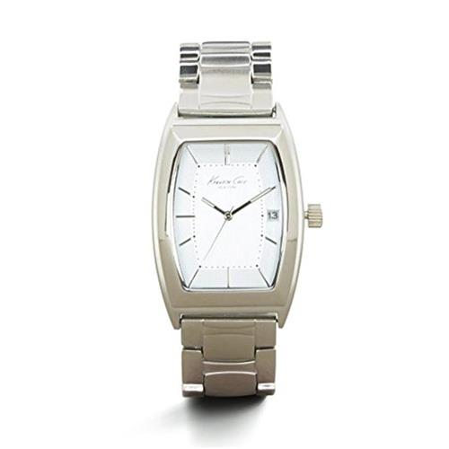 Luxury Brands Kenneth Cole New York 020571120020 020571120020 B015G7K8CQ Fine Jewelry & Watches