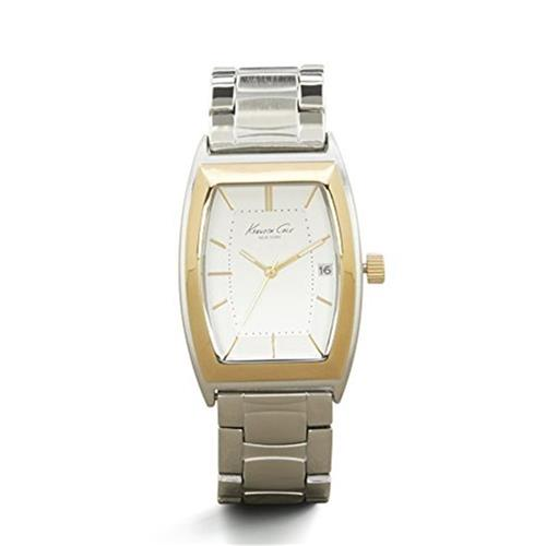 Luxury Brands Kenneth Cole New York 020571120044 020571120044 B015G7KA56 Fine Jewelry & Watches