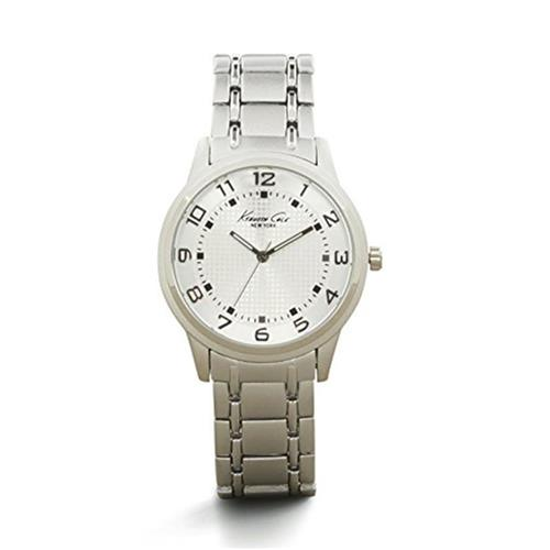Luxury Brands Kenneth Cole New York 020571120259 020571120259 B014V4LX24 Fine Jewelry & Watches